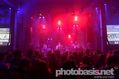 new-sound-festival-2015-ottakringer-brauerei-06.jpg