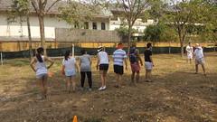 Outdoor With Fun | 3CSynergy | Samui 2015