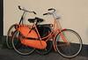 dutch pushbikes (7) (bertknot) Tags: bikes fietsen fiets pushbikes dutchbikes dutchpushbikes