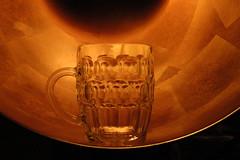 Mug Club Mugs
