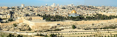 The Old City |   |    (aimanabdulharis) Tags: old city israel palestine islam jerusalem holy land christianity judaism jeru