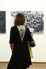 photoset: Leopoldmuseum: Art Austria (18.3. - 22.3.2015, Presserundgang)