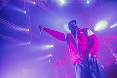 BADBADNOTGOOD with Ghostface Killah @ Buku 2015 (Porpoise McCain) Tags: b windows dj pit 98 butler passion lil win buku tvontheradio regine tvotr chassagne ilovemakonnen bukumusicartsproject