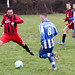 "2015-04-05 - Hermaringen -VfL Gerstetten II - 005.jpg • <a style=""font-size:0.8em;"" href=""http://www.flickr.com/photos/125792763@N04/16831540317/"" target=""_blank"">View on Flickr</a>"