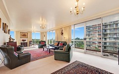Address available on request, Artarmon NSW