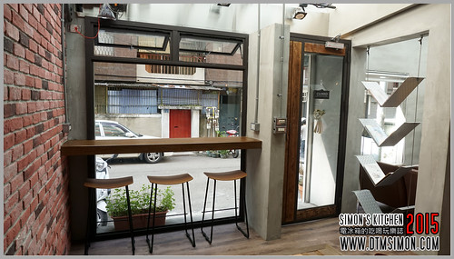 CAFE TOKORO04.jpg