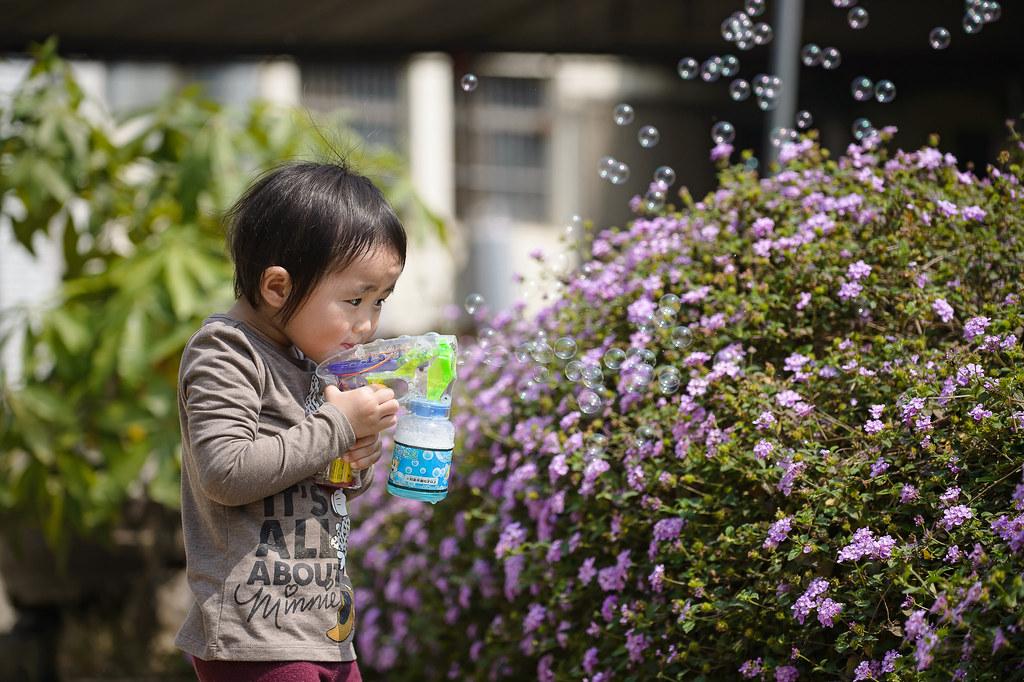 (0007)_20150227_台北婚攝茶米Deimi