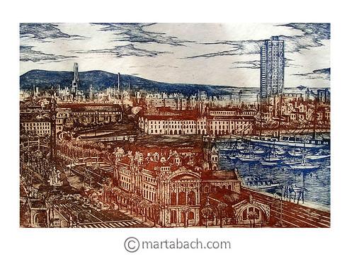 marta_bach-gravat_vista2