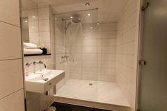 MAL_BIRM_ ROOM-0432 (Malmaison Hotels & Brasseries) Tags: march birmingham 2015 ryanphillips