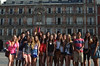 API High School Salamanca - Summer 2012 - Image  (1) (APIabroad) Tags: school high spain salamanca studyabroad summer2012 generationstudyabroad