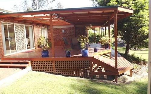 2a Bellbird Court, Wolumla NSW