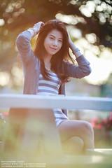 IMG_8771 (Sclub501) Tags: trip travel portrait cute girl canon eos ef135f20 ef135mmf20