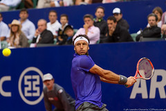 "ATP Buenos Aires 2015 • <a style=""font-size:0.8em;"" href=""http://www.flickr.com/photos/21603568@N02/16961048685/"" target=""_blank"">View on Flickr</a>"