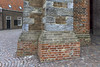 Woerden - Oudewater-18 (robdeheer) Tags: city holland dutch st canon utrecht thenetherlands oldtown ijssel oudewater woerden voc oudhollands michaëlskerk canon7d eastindiancompanyvoc stmichaëlskerkoudewater
