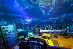 Apo39 (148 z 183) (pones!) Tags: party people music house lights j dance dj live clubbing apo brno event laser techno nightlife speedy electronic pones hardtechno bobycentrum apokalypsa josefsekula
