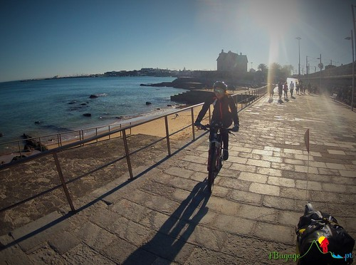 TravessiaBTT_Leiria-Sagres_3Dia_020