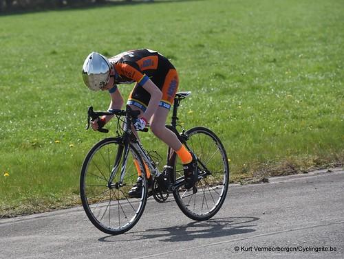 PK Antwerpen tijdrijden 2015 (325)