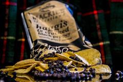 18 April 2015 (runningman1958) Tags: scotland nikon kilt chips crisps snack 365 potatochips mmmm tartan peppercorn potatocrisps actuallyprettygood 365dayproject d3100 nikond3100 d3100nikon