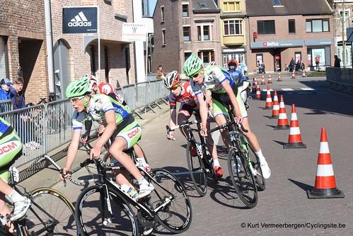 1000 euro race (155)