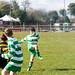 13 Trim Celtic v Athboy  March 28, 2015 70