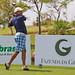 Nelson Guimaraes finish no 1