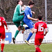 "2015-04-06 - VfL Gerstetten vs. Schnaitheim - 023.jpg • <a style=""font-size:0.8em;"" href=""http://www.flickr.com/photos/125792763@N04/17056031325/"" target=""_blank"">View on Flickr</a>"