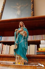 C-_Users_josipa.bolanca_Desktop_samostan-dominikanki-sestra-jakica230415_samostan-dominikanki-gorica17