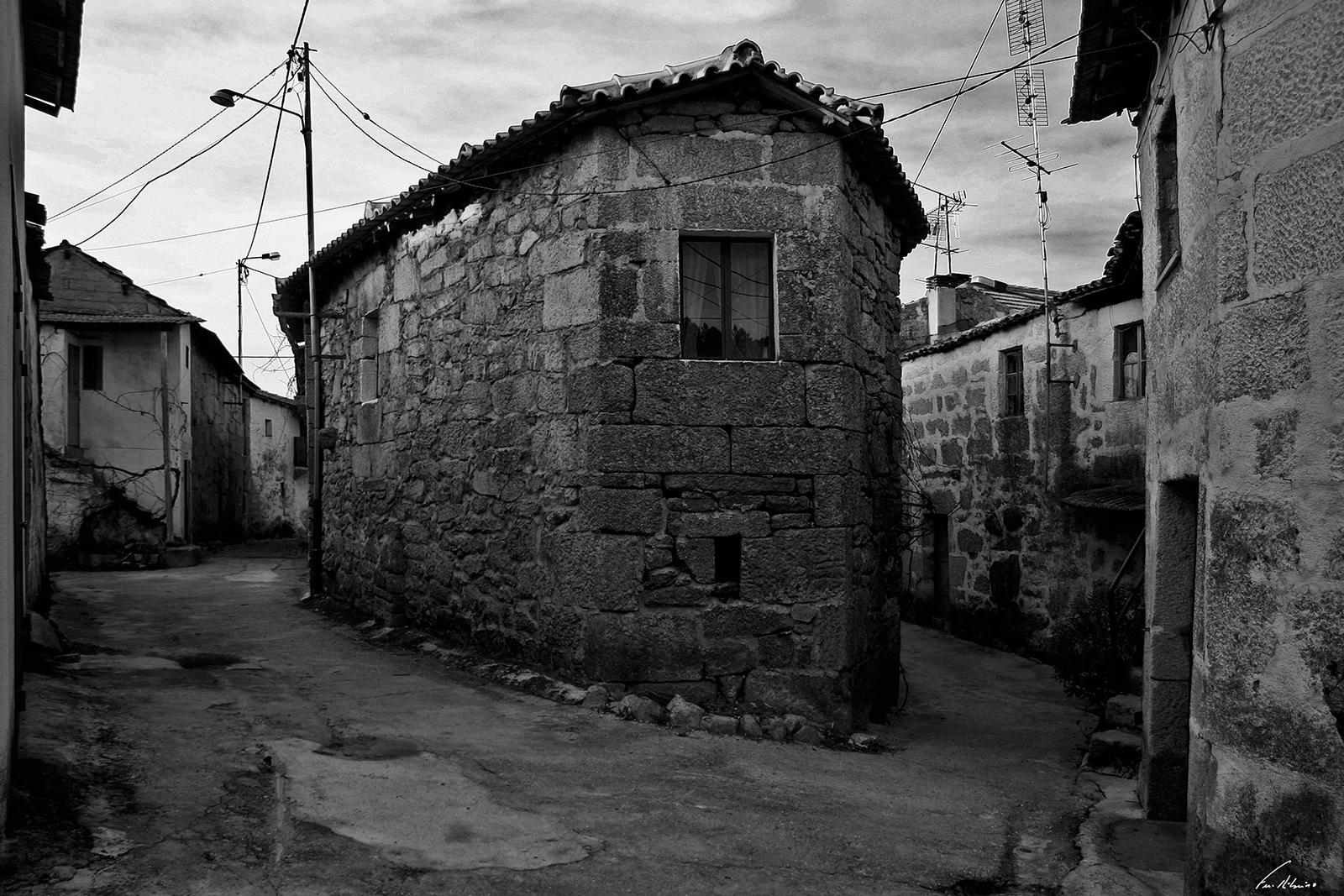 1600-vilarelho (27)