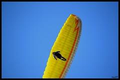 La Colina 11 Abril 2015 (14) (LOT_) Tags: nova la fly flying wind lot paragliding colina gijon mentor parapente windtech flyasturias