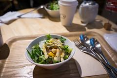 Kansai 2015 (kelvintkn) Tags: travel sea food colour japan digital cafe asia suburban sony 28mm evil indoor osaka f2 fullframe lantauisland lightroom autofocus wideanglelens primelens mirrorless emount sonyilce7r sonyfe28mmf2