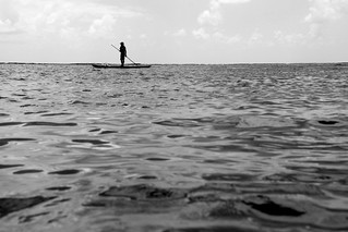 2015 | Praia dos Carneiros | Brasil.
