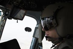 150722-Z-GV060-061 (KFOR Kosovo) Tags: aviation croatia helicopter prizren kosovo zz mi8 multinational kfor campbondsteel kosovoforce multinationalbattlegroupeast mnbge 30tharmoredbrigadecombatteam 30thabct