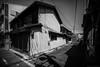 grafica_jp_flickr-1529 (grafica.tokyo) Tags: japan sony voigtlander f45 大阪 osaka 15mm nishinari superwideheliar フォクトレンダー α7 西成 ã¬ãã ilce7 スーパーワイドヘリアー arfa7