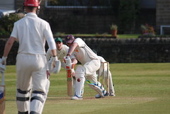 "Playing Against Horsforth (H) on 7th May 2016 • <a style=""font-size:0.8em;"" href=""http://www.flickr.com/photos/47246869@N03/26274110413/"" target=""_blank"">View on Flickr</a>"