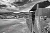 Miniera di Montevecchio | Sardegna (Pachibro Portfolio) Tags: sardegna canon eos sardinia 7d cagliari arbus miniera montevecchio guspini mediocampidano canoneos7d geoparks scattifotografici pasqualinobrodella pachibroportfolio pachibro