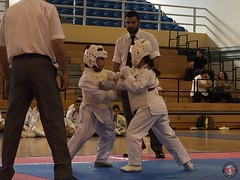 stefanou_15_5_2016_knockdown_91