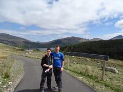 DSC05407 (gsvalentine) Tags: landscape scotland outdoor lochlomond benvorlich