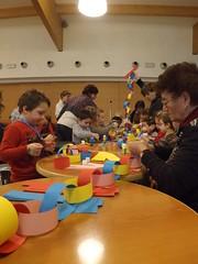carnevale 038 (Fondazione OIC) Tags: di scuola dellinfanzia fossalunga