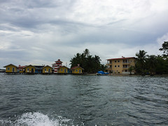 "Bocas del Toro <a style=""margin-left:10px; font-size:0.8em;"" href=""http://www.flickr.com/photos/127723101@N04/26726928963/"" target=""_blank"">@flickr</a>"