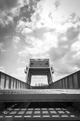 Blue bonnets over the border on Pegasus Bridge (Remy Carteret) Tags: bridge blackandwhite bw france canon eos blackwhite noiretblanc pegasus wwii pipe nb worldwarii overlord ww2 pont mk2 5d canon5d normandie neptune normandy liberation dday tonga worldwar2 mkii markii mark2 pegasusbridge cornemuse jourj libration ranville allis 661944 6644 pegase dbarquement parachutiste pgase secondeguerremondiale bnouville 2eguerremondiale june44 batailledenormandie parachutistes deadstick canoneos5dmarkii batailledefrance 5dmarkii canon5dmark2 juin44 oprationneptune pont 5dmark2 canon5dmarkii canoneos5dmark2 pontbasculant remycarteret rmycarteret piperbillmillin neptuneopration pgase oprationdeadstick deadstickopration oprationtonga tongaopration euston1 bluebonnetsovertheborder