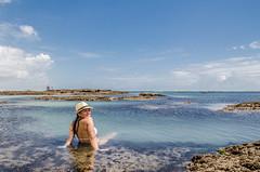 07052016-DSC_1628 (Dario Coelho Fotografo) Tags: ocean sea sky sun cute love praia beach nature beautiful mar amazing photographer landescape corais photooftheday natgeo alsome