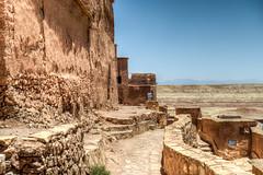 028 (Michael Williams Photography) Tags: atlasmountains morocco marrakech approved ouarzazate saharadesert atbenhaddou doorofthedesert siteofnumerousmovies exampleslawrenceofarabiajewelofthenilelasttempationofchristgladiatorusedinpartsofgameofthrones