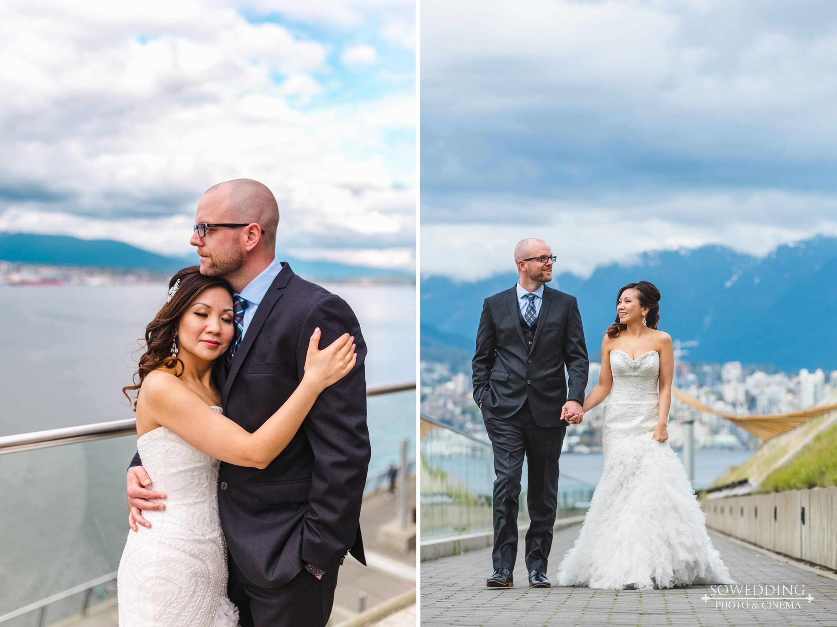 Patricia&Sean-prewedding-HL-HD-0009