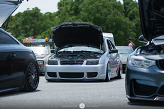 SOWO Presents the European Experience 2016 - More Than More -  Sam Dobbins 2016 - 1300 (Sam Dobbins) Tags: vw golf volkswagen georgia mercedes volvo porsche bmw mk2 a3 jetta savannah hr gti a4 audi s3 passat bbs a5 apr s4 r32 s5 carphotography airlift mk3 mk4 mk5 vossen 1552 mk1 mk6 automotivephotography rs5 bbsrs vwphotos europeanexperience pvw mk7 performancevw sowo southernworthersee wheelwhores professionalautomotivephotography rotiform accuair sdobbins samdobbins morethanmoreusa carsandcameras wwwmorethanmorecom carscameras iamsamdobbins southernwortherseephotos vwshowphotos euex europeanexperience2016photos europeanexperiencephotos nowo2016 savannahcarshow savannahvwshow iamsamdobbinscom sowo2016 euex2016 euex2016photos euexphotos europeanexperience2016 sowo2016photos southernwrthersee2016