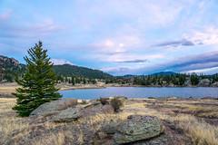 northshore11mile (1 of 1) (MRGVA) Tags: trees lake landscape rocks sal1650 sonya77ii