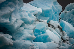 (frostnip907) Tags: blue ice alaska marine glacier iceberg valdez columbiaglacier