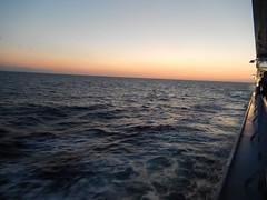 crociera-isole-greche-24052016-130.jpg (Pietro Alfano) Tags: famiglia crociera vacanze