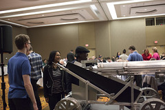 Engineering Pathways Reception at College of DuPage 2016 9 (COD Newsroom) Tags: college campus illinois university engineering glenellyn universityofillinois uiuc cod pathways collegeofdupage urbanachampaign dupagecounty studentresourcecenter engineeringpathways
