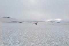 Day 1: On the Laugavegur trail (soumit) Tags: trek iceland august hike icefield 2015 laugavegurinn laugavegurtrail trekis
