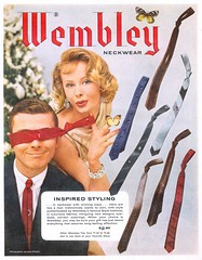 Wembley - 19581208 Life (Jon Williamson) Tags: history vintage advertising ad vintageadvertising vintagead vintascope